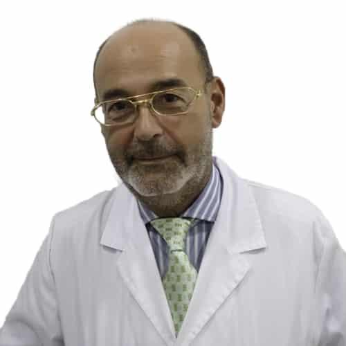 Luis De la Serna y del Pueyo - Homeopatía